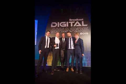 broadcast-digital-awards-2015_18961005110_o
